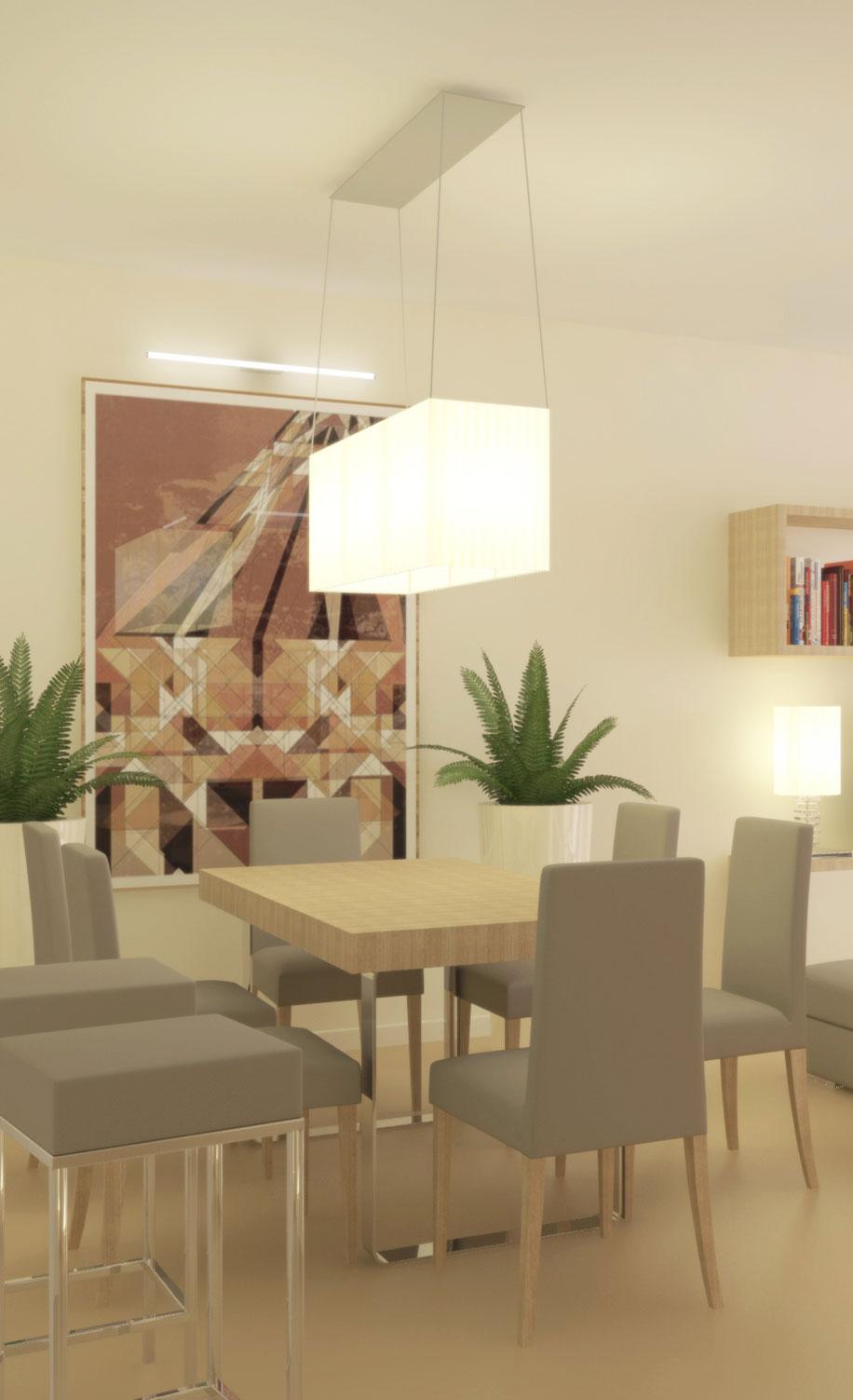 appartamenti_02_cover_soggiorno