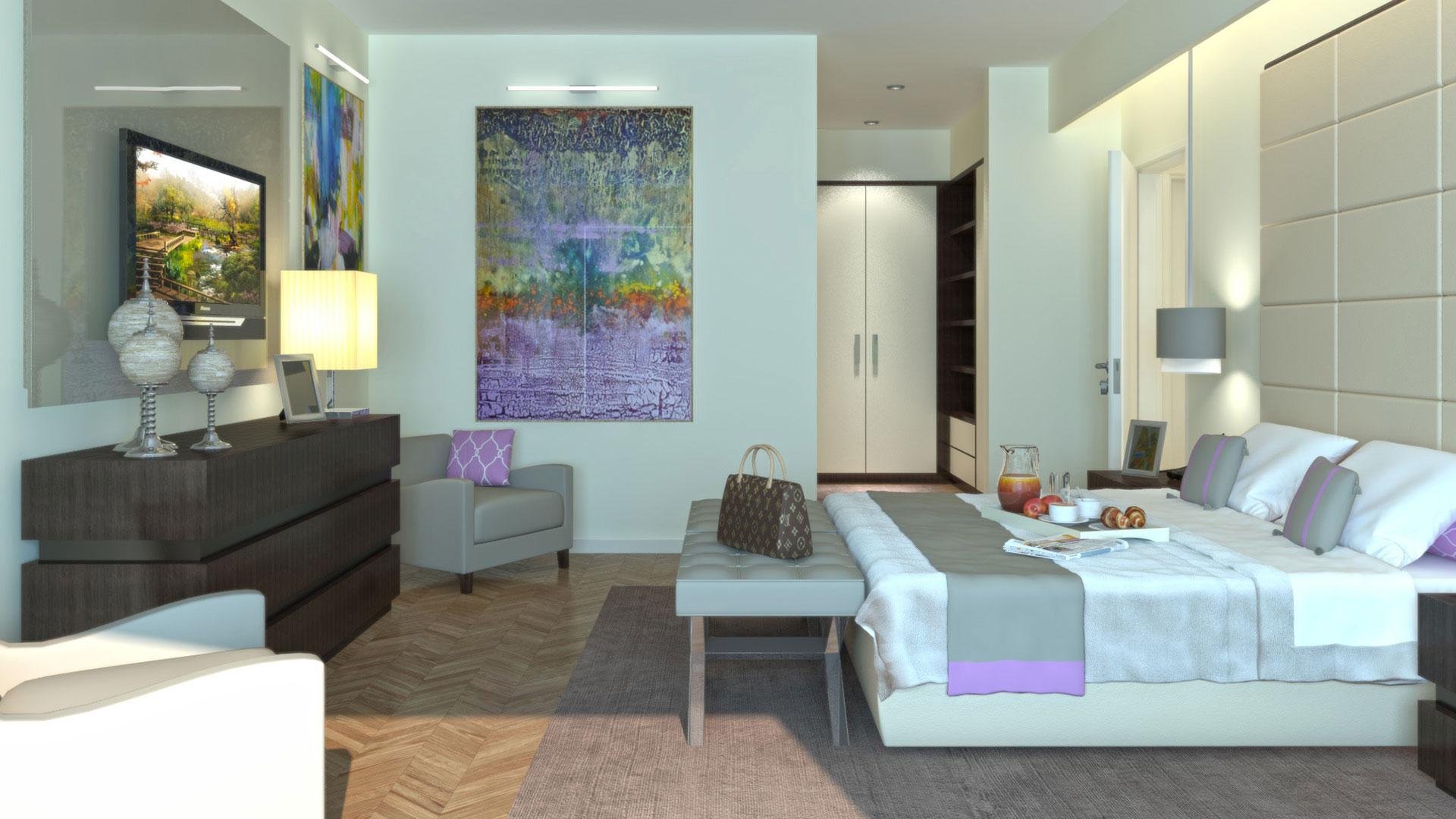 appartamenti_PROVA_Camera