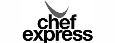 chef_express_new