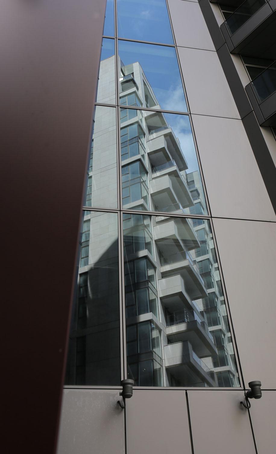 Hotel appartamenti ciani arredamenti for Ciani arredamenti