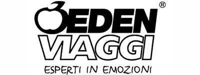 eden_viaggi