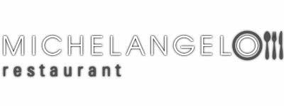 michelangelo_restaurant