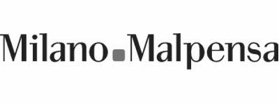 milano_malpensa