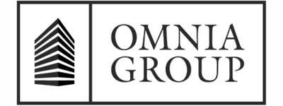 omnia_group