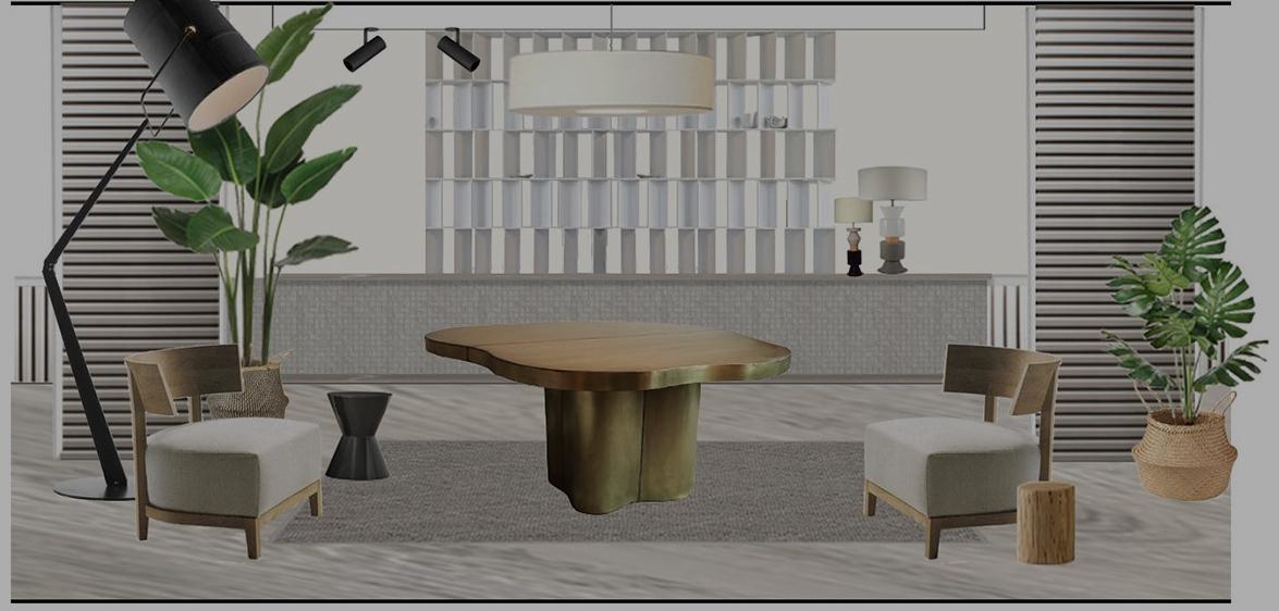 progetti-ciani-hotel-sicilia-reception-3